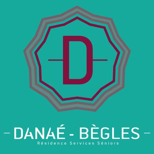 logo-popup-danae-begles